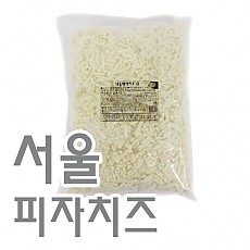 피자치즈(서울)